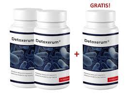 Detoxerum – allegro – forum – jak stosować