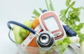 Dialine – na cukrzycę - gdzie kupić – allegro – działanie