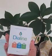 Dialine – na cukrzycę - opinie – czy warto – cena