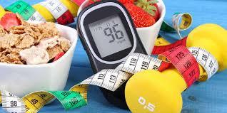 Dialine – na cukrzycę - sklep – ceneo – producent