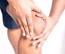 Ostelife – na bóle stawów - allegro – forum – czy warto