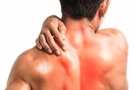 Ostelife – na bóle stawów - opinie – ceneo – jak stosować