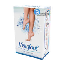 Vellafoot  – czy warto – Polska - producent
